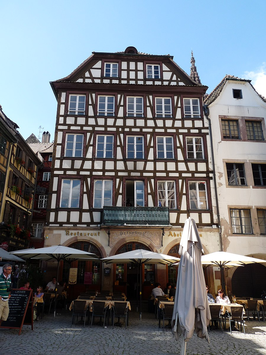 Annonces bdsm secteur Strasbourg