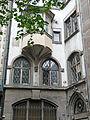 Strasbourg-7 place du Temple-Neuf (2).jpg