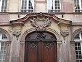 Strasbourg-Hôtel de l'Epine (1).jpg