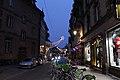Strasbourg (8399201534).jpg