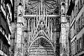 Strasbourg Cathedral (58625040).jpeg