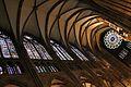Strasbourg Cathedral - panoramio (21).jpg