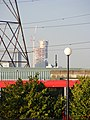 Stratford from Canning Town - 32373206680.jpg