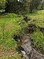 Stream in Meru Kenya.jpg