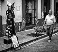 Street, San Cristobal, Mx (29266487654).jpg