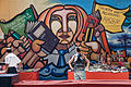 Street Art Around Santiago (16985258081).jpg