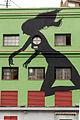 Street Play - 3.jpg