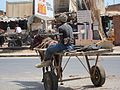 Street life in Ngor village.jpg