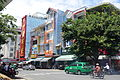 Street scene - Da Nang, Vietnam - DSC02417.JPG
