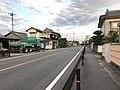 Street view near Tamae Fishing Port.jpg