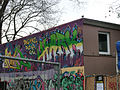 Streetart Dresden Neustadt 34.jpg