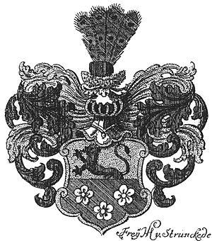 Struenkede-wappen-1737.jpg
