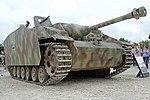 StuG III Ausf.G '802' (45296964112).jpg