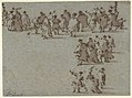 Studies of Walking Figures MET DP810109.jpg