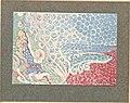 Studii︠a︡ impressionistov - kniga 1-ai︠a︡ (1910) (14597674718).jpg