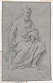Study for the Figure of Christ Met DP889904.jpg