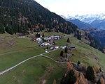 Stugl, aerial photography 2.jpg