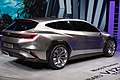 Subaru Viziv Tourer, GIMS 2018, Le Grand-Saconnex (1X7A1571).jpg