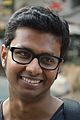 Subhashish Panigrahi - Kolkata 2013-03-14 5565.JPG