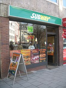 Subway Munich Rindermarkt.JPG