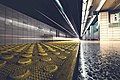 Subway streaks at Bay (19062651079).jpg