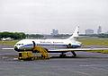 Sud SE-210 VIN LV-HGX Aerol AEP 26.04.72 edited-2.jpg