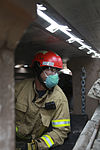 Sudden Crisis Full Scale Exercise 150303-M-TW696-260.jpg