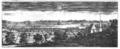 Suecia 1-066 ; Östhammar.png