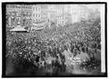 Suffrage parade 1913.tif