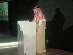 Suhail Al Zarooni 20.jpg