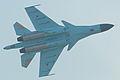 Sukhoi Su-34 Fullback 03 red (8726230751).jpg