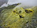 Sulfur-IMG 3733 1.JPG
