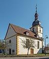 Sulzdorf adL evangelische Kirche 8287440.jpg