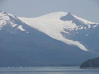 Sumdum Glacier.jpg