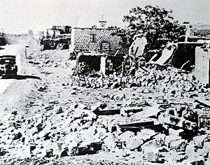 Al-Sumayriyya - al-Sumayriyya, 1948