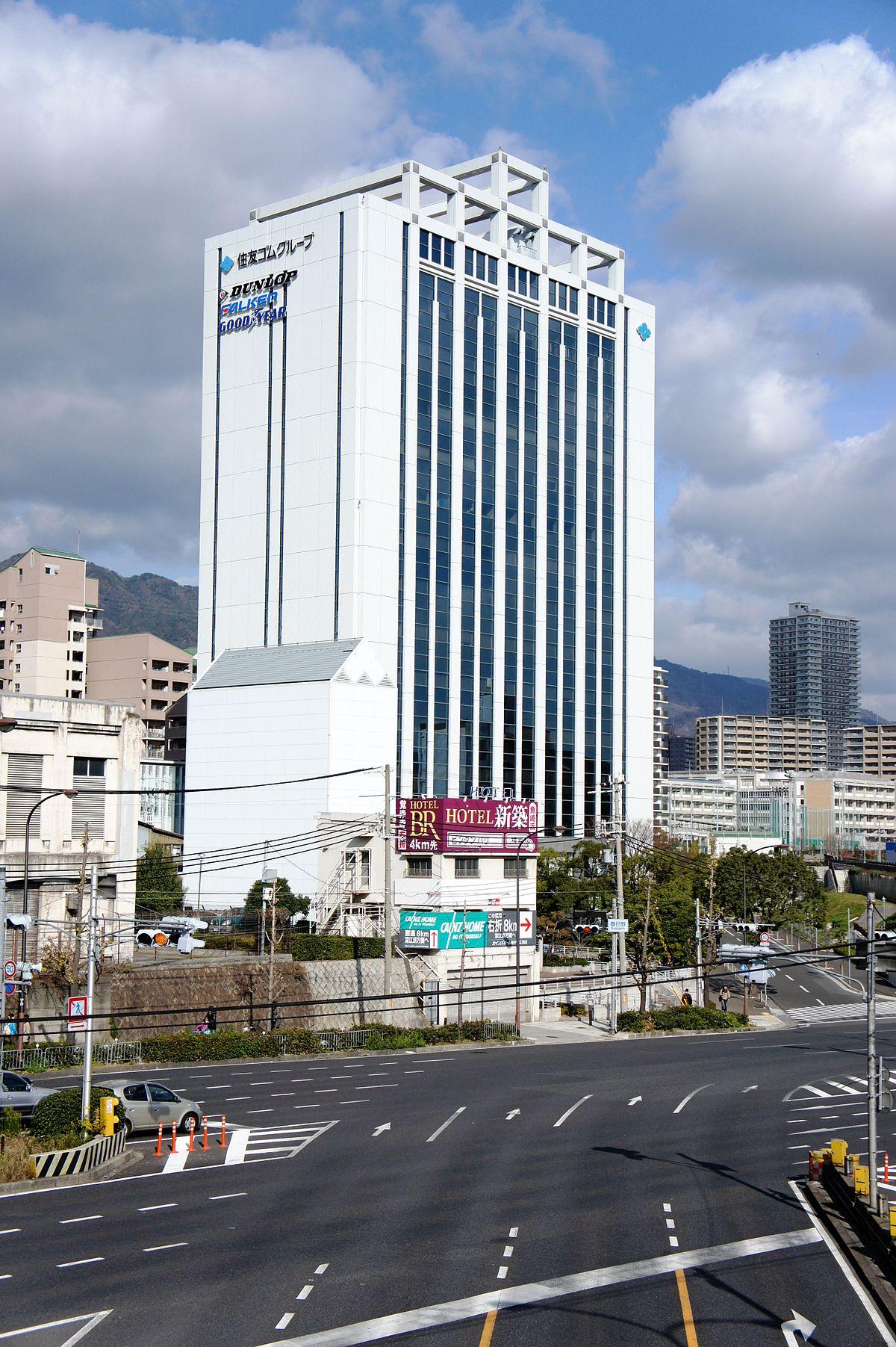 脇浜町 Wikipedia