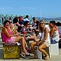 Summer in Lisbon (19547518115).jpg