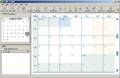 Sunbird-full-toolbar.png