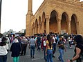 Sunday of Unity Protests in Beirut 3 November 2019 5.jpg
