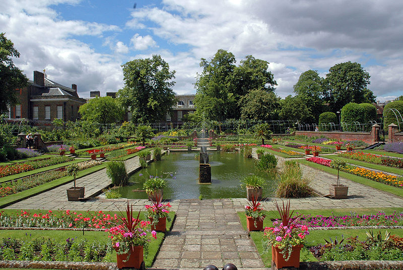 Ficheiro:Sunken garden kensington.jpg