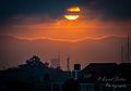 Sunrise, Nairobi Kenya.jpg