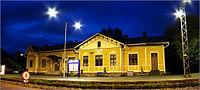 Suonenjoen rautatieasema 2007.jpg