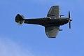 Supermarine Spitfire LF.XVIe 'TE311' (34396328051).jpg