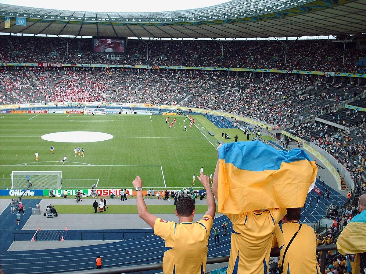 Groupe h de la coupe du monde de football 2006 wikip dia - Coupe du monde de football 2006 ...