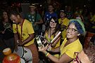 Supporters celebrate winning Brazilian team 05.jpg