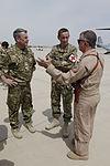 Surgeon Generals Visit 130418-M-BU728-108.jpg