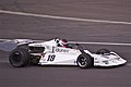 Surtees TS19 at Silverstone Classic 2011 (1).jpg