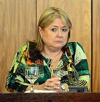 Susana Malcorra (cropped).jpg