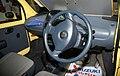 Suzuki Twin interior.jpg