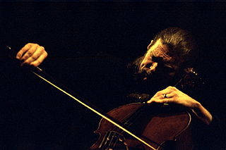 Swedish musician
